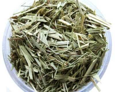 LemonGrass Leaves – Tea with Health