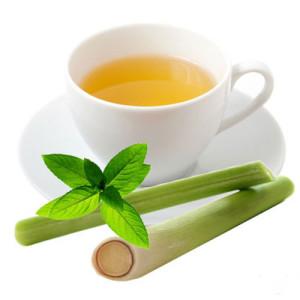 Image result for lemongrass tea